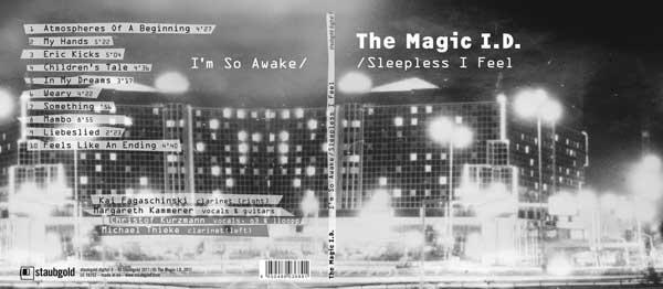 magicID_sleepless