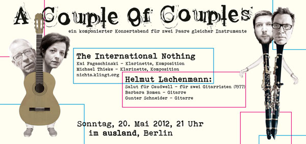 couples_flyer_2.indd