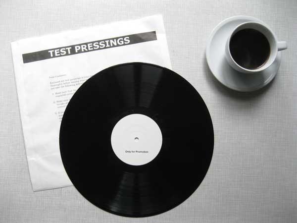 test_pressings