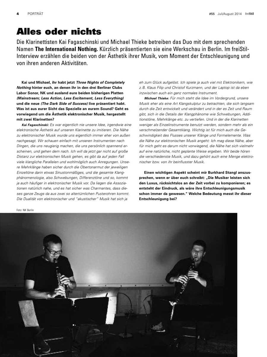 freiStil-July_August-2014-page1