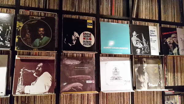 chiba_candy_records