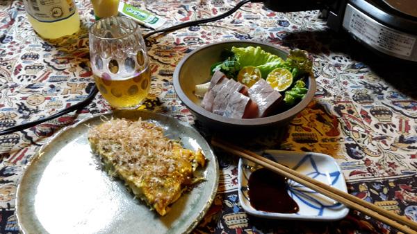 kobe_food