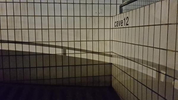 geneve_cave12