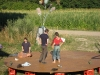 Konfrontationen, Nickelsdorf 2008: Relaxin' at ...