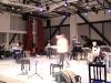 USA-Tour 2009: ... with the sfSound Ensemble in San Francisco